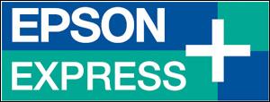 Authorised Epson Printer Repairs